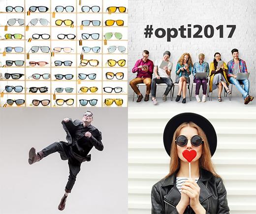 2017-01-04-opti-xt