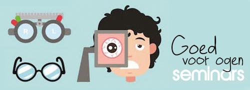 Post image for Eindelijk vergoeding voor preventieve oogzorg?