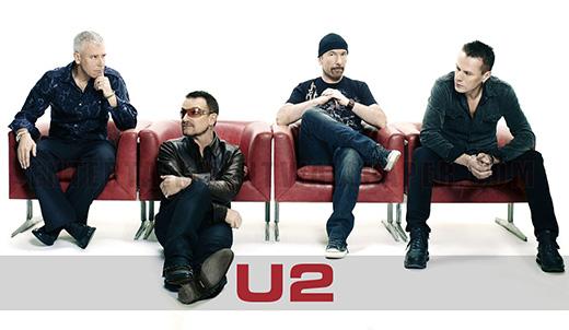 2017-01-16-U2-X1