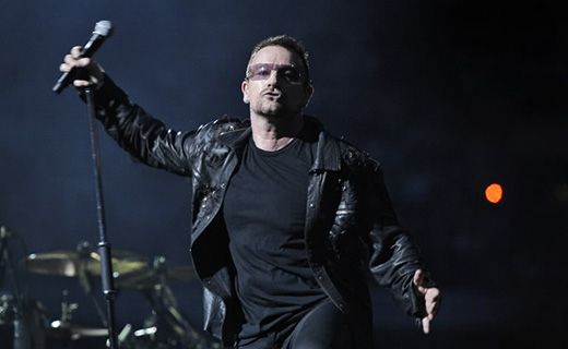 2017-01-16-U2-X2