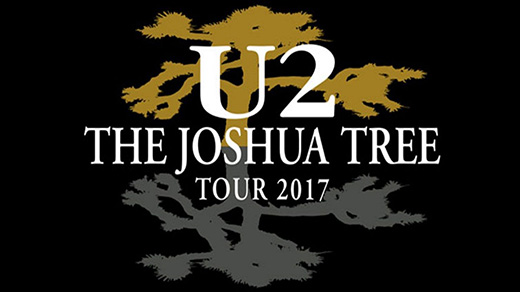 2017-01-16-U2-X3