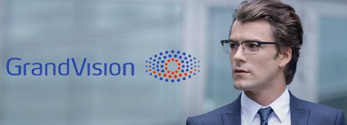 Post image for GrandVision in één jaar 1,7 miljard minder waard