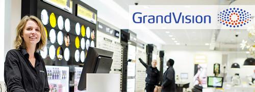 Post image for Lichte groei voor GrandVision in ons deel van Europa