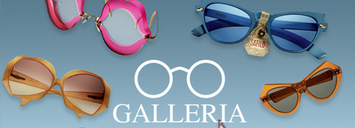 Post image for Safilo opent digitaal museum