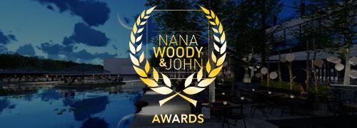 Post image for Alle nominaties voor de NanaWoody&John Best Store Design Award zijn bekend en er kan gestemd worden!