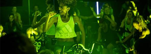 Post image for Adidas kiest voor internet als communicatiemiddel