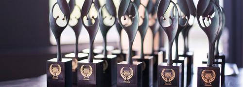 Post image for Feestelijke uitreiking NanaWoody&John Awards