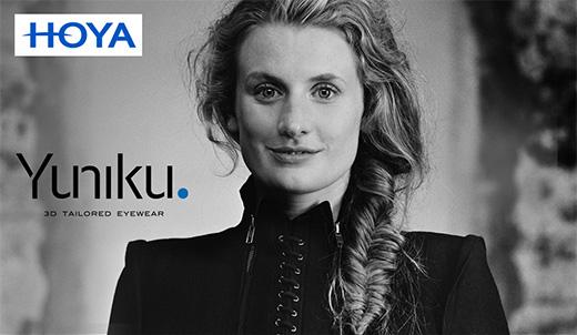 47c421f26f399d ... nieuwe YUNIKU concept waarmee het 3D technologie naar een hoger plan  tilt en professionaliseert. Het is daarmee zijn tijd vooruit en zet de toon  voor de ...