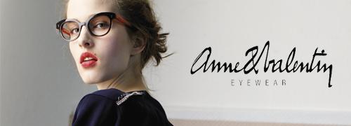 Post image for Nieuwe eigenaar voor Anne & Valentin