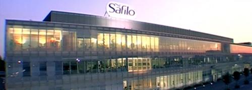 Post image for SAP en Gucci verpesten eerste kwartaal voor Safilo