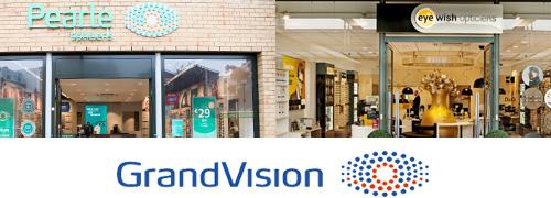 Post image for Nauwelijks groei voor GrandVision in ons deel van Europa