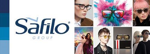Post image for Safilo klaar voor toekomst zonder Gucci