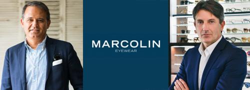 Post image for Veranderingen in de directie van Marcolin