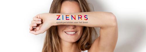 Post image for ZIENRS officieel gestopt