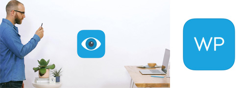 Post image for Innovaties maken Warby Parker nog populairder