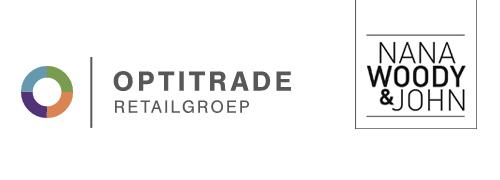 Post image for Optitrade investeert in communicatieplatform