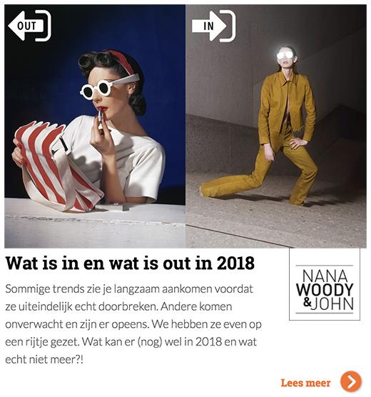 2018-01-16-XT