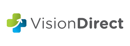 Post image for VisionDirect neemt concurrenten over