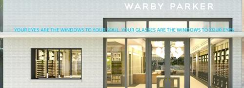 Post image for Warby Parker haalt nog eens 75 miljoen dollar op