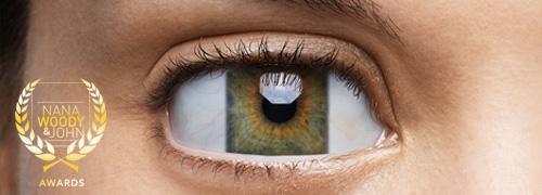 Post image for Innovaties in Lens Design & Technologie