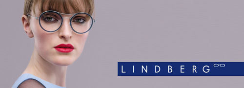 Post image for Lindberg verdedigt zich succesvol tegen namaak