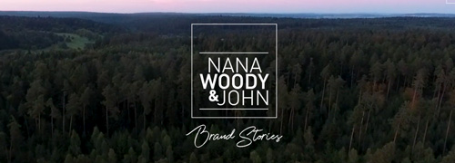 Post image for Vanaf nu 'Brand Stories' op NanaWoody&John