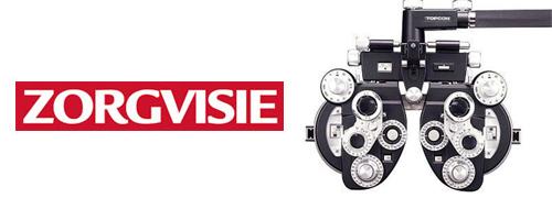 Post image for Samenwerking oogartsen en optometristen boven verwachting