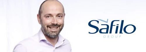 Post image for Ook Safilo zet in op e-commerce en digital transformation