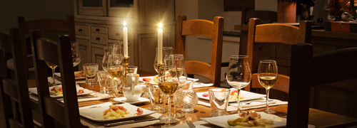 Post image for Wij wensen al onze lezers Fijne Feestdagen en alvast een Gelukkig Nieuwjaar