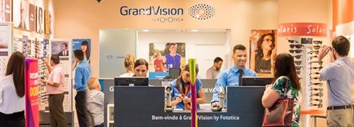 Post image for Meer omzet en minder winst voor GrandVision