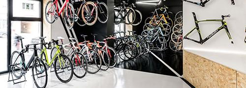 Post image for Wat kunnen we leren van de fietsenwinkels (deel 2)