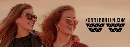 Post image for Nieuw jasje voor zonnebrillen.com