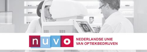 Post image for Reactie NUVO op ons bericht over de Kwaliteitsstandaard Oogmeting