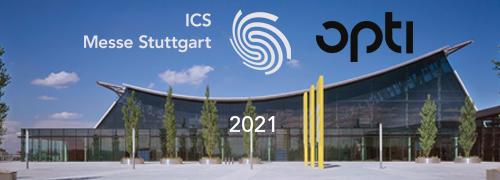 Post image for We gaan naar München en Stuttgart