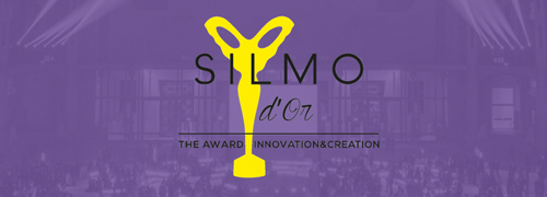 Post image for Jubileum voor de SILMO d' Or Awards