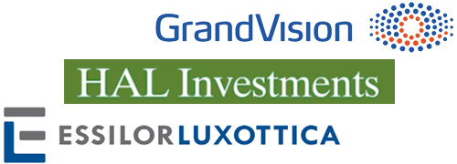 Post image for HAL in gesprek met EssilorLuxottica over overname GrandVision