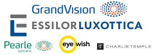 Post image for EssilorLuxottica koopt GrandVision definitief