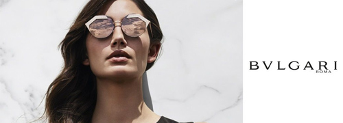 Post image for Luxottica verlengt met Bulgari