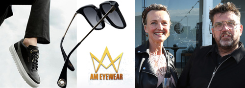 Post image for AM Eyewear naar Eyewin
