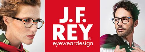 Post image for Jean-François Rey draagt stokje over aan nieuw management