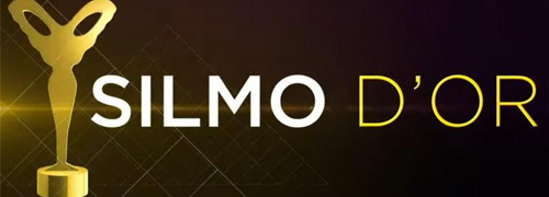 Post image for Silmo d'Or nominaties bekend