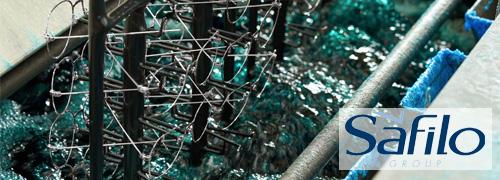 Post image for Safilo investeert in duurzame productiemethoden