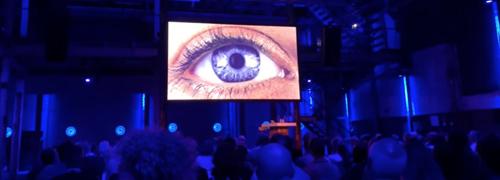 Post image for Eerste Zeiss Convention in Nederland