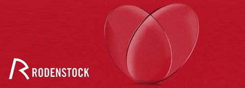 Post image for Een liefdesverklaring van Rodenstock