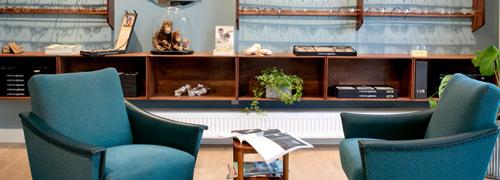Post image for Monkey Glasses opent flagshipstore in Kopenhagen