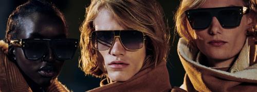 Post image for Een frisse wind in collecties voor modehuizen