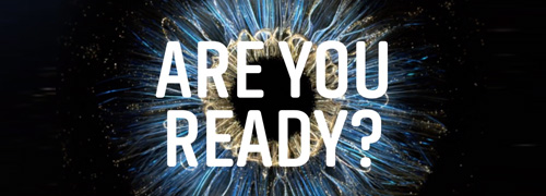 Post image for Are you ready voor some revolution?