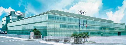 Post image for Safilo publiceert als eerste de cijfers over 2019
