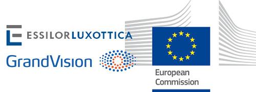 Post image for Europese Commissie verlengt deadline onderzoek naar overname GrandVision