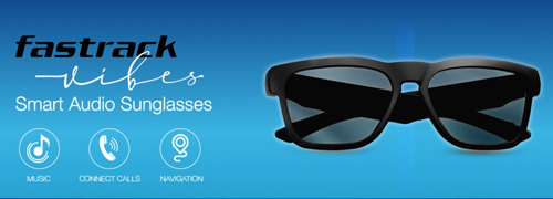 Post image for Smart Eyewear komt steeds dichterbij